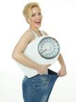 Mit Hypnose Abnehmen, Motivation steigern und ebenso die Lust auf Bewegung.