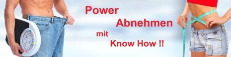Hilfe durch Hypnose Abnehmen, Frankfurt. Lesen Sie hier wie Sie leichter Abnehmen.