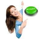 Endlich gesund abnehmen mit Hypnose und Stoffwechsel optimiert.